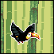 Toucan Dan:Bamboo Adventures by Adcrusher