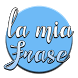 La mia Frase by Appercut