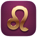 Leo Horoscope Today 2015 by AsianMagical