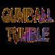 Gumball Tumble by Winwood Laboratories
