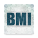 BMI Calculator by SAT Apps
