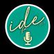 Rádio IDE FM