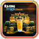 Racing Track Classic