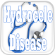 Hydrocele Disease by Droid Clinic