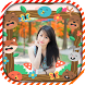 Picture Collage Maker by VIDEO STUDIO