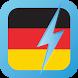 Learn German WordPower by Innovative Language Learning, LLC