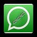 Cadenas para WhatsApp by jonyluke