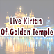 Live Kirtan Golden Temple by Snow Peak Developers