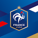 Equipe de France de Football by Fédération Française de Football