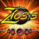 Z103.5 We Are Your Party Station by Nobex Partners - en