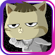 Astro Cat: The Endless Journey by Oneplustwo Studios