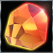 Gold miner search treasure by Poo And Play