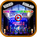 Dangdut Om Adella | Video by Raja Music