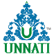 Unnati-Redevelopment Solution by Unnati Real Infra Pvt. Ltd.