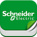 White Papers by Schneider Electric Multimedia