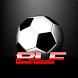 BLF Bundesliga Fantasy Manager by Spinlogics