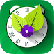 Garden Planner: Manager &Diary by tech X play