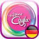 My friend Cayla App (Deutsche) by Genesis Industries