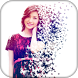 Pixel Effect : Photo Editor by Turbo Tec
