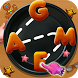 New - Word Cookies by WordGame Inc.