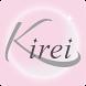 光の美白空間‐kirei‐ by CinemaPlus co.,Ltd.