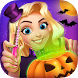Pumpkin Carve: Halloween Party by Baby Care Inc
