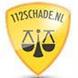 112schade.nl by Big6