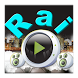 Radio Rai Algerian
