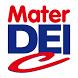 Colégio Mater Dei by wetoksoft.com.br