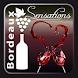 Bordeaux Sensations by FRENCH SENSATIONS