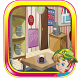 Vintage Candy Shop Escape by EightGames