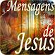 Mensagens de Jesus by Bakl Fort Apps