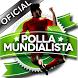 POLLA MUNDIALISTA (oficial) by Apliko LLC