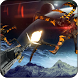 Alien Dead Planet Invaders by BringItOn Games