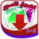 Image downloader prank by gamloyz