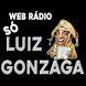 Rádio Só Luiz Gonzaga by Rede Web Rádios