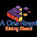 Aoneroyal by A One Royal International Pvt. Ltd.
