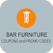 Bar Furniture Coupons - Im In! by ImIn Marketer