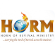 Horn of Revival Ministry by Plagtib Mobile