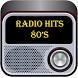Radio Hits 's