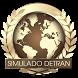 Simulado Detran Brasil by Brworks Aplicações