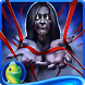 Grim Tales: Threads of Destiny by Big Fish Games