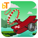 Airplane Games by bitTales Games