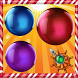 Power Ball Bubble Shoot by Bubble Shooter Ball Game for Mobile Free