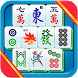 Mahjong by Cards Games