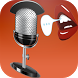 morphvox change my voice by Mobile App's World