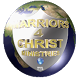 Warriors 4 Christ Ministries by Warriors 4 Christ Ministries Inc.