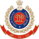 Delhi Police …One Touch Away by IT Centre Police Head Quarter