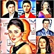 Hindi Celebrities Quiz by divid