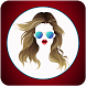 Pretty Women Hairstyle Changer-Hair Trend 2018 by DroidStrikers